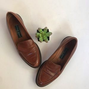 4bb9c493926 Cole Haan Vintage Classic Loafer - 6.5